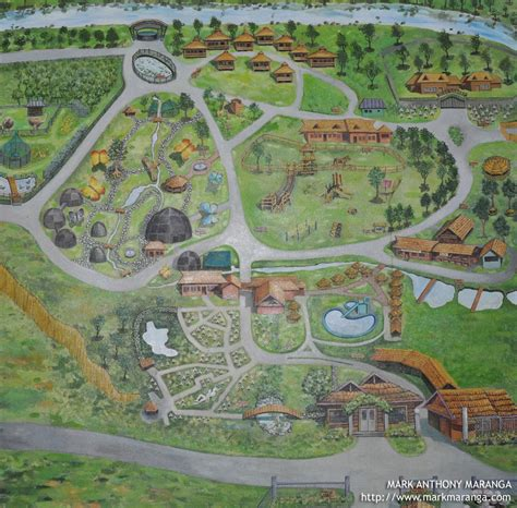malagos garden resort philippines  guide