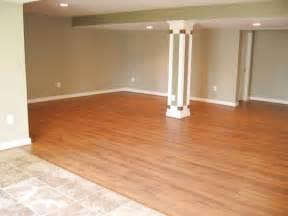 installing laminate flooring in basement basement flooring