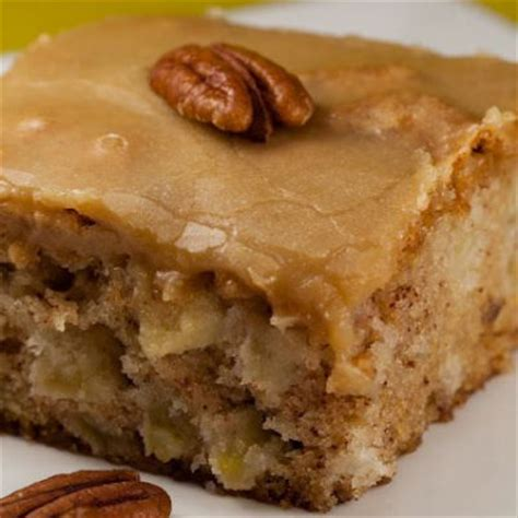 fresh apple desserts cakes cookies and other dessert recipes 13 fresh apple cake and apple cakes