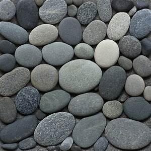 Steinteppich Verlegen Aussen : steinteppich diese kosten sind einzuplanen ~ Eleganceandgraceweddings.com Haus und Dekorationen
