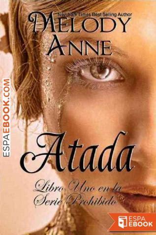 Libro Atada - Descargar epub gratis - espaebook