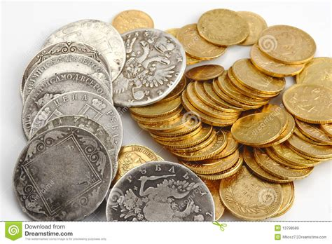 Gold And Silver Old Coins Stock Image Image Of Background. Shaker Shingles. Bar Countertop Ideas. Armoire Furniture. Garden Wall Ideas. Archadeck Of Charlotte. Kitchen Must Haves. Extra Long Sofa. Ribbon Windows