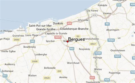 si鑒e social nord pas de calais bergues location guide