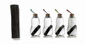 Filtre à Eau Pour Douche : eau good filtre pour la douche save my brain ~ Edinachiropracticcenter.com Idées de Décoration