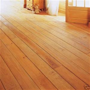 pose de parquet cloue pose de plancher cloue With parquet cloué