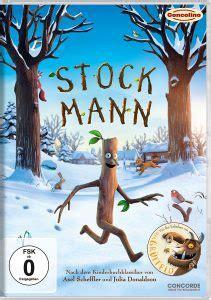 Stockmann | Film-Rezensionen.de