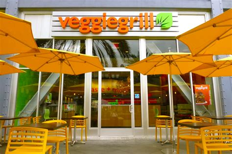 cuisine vegan top 10 vegan restaurants in la effi
