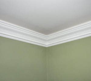 crown molding denver colorado