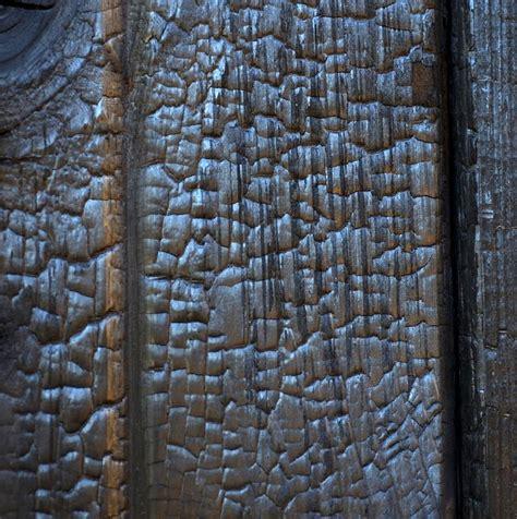 handle shou sugi ban char finished western cedar
