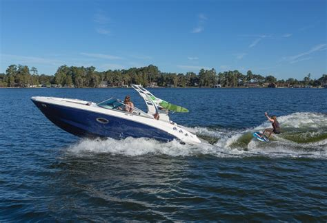Chaparral Boats For Sale New by New Chaparral 246 Surf For Sale Boats For Sale Yachthub