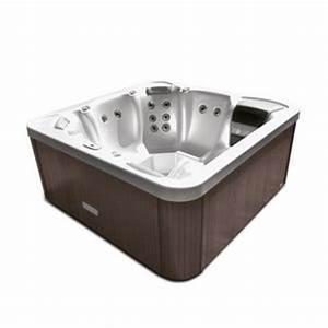 Whirlpool Für Draußen : mini swimmingpool vom garten mit whirlpool f r den au enbereich idfdesign ~ Indierocktalk.com Haus und Dekorationen