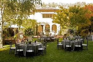 stunning small outdoor wedding venues small wedding venues With small wedding venue packages
