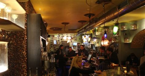 See 75 unbiased reviews of greenhouse coffee, rated 4.5 of 5 on tripadvisor and ranked #1 of 89 restaurants in xining. Review of Green House Seed Co. Coffeeshop in Amsterdam   Marijuana Games