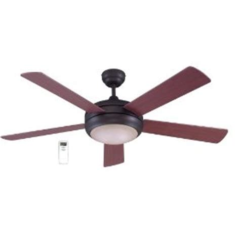 Litex Ceiling Fans Remote by Types Of Remote Ceiling Fans And How To Install