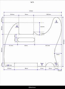Made By Wood  Share Explorer Guitar Plans Pdf