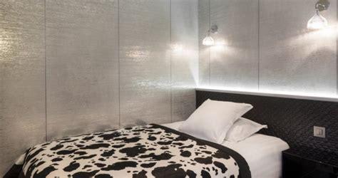 hotel moderne st germain h 244 tel moderne germain prix photos et avis