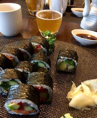 cuisine annemasse restaurant sushi raku dans annemasse avec cuisine
