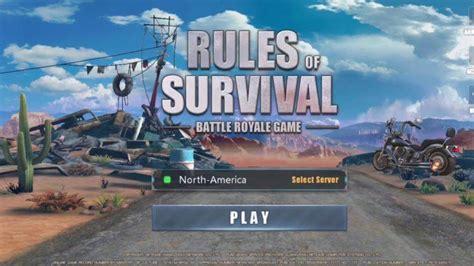 nejlepsi battle royale hry na android ktere muzete hrat