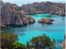 Location Baia Sardinia pour vos vacances avec IHA particulier