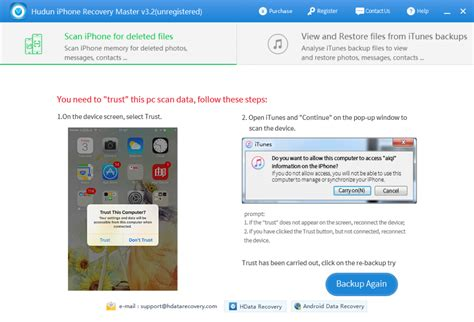 how to access web on iphone how to access the web on your iphone gallery how to