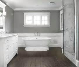 classic bathroom tile ideas 25 best ideas about carrara marble bathroom on pinterest marble bathrooms carrara marble and