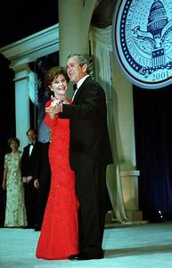 First lady inaugural ball gowns over the years - Business ...