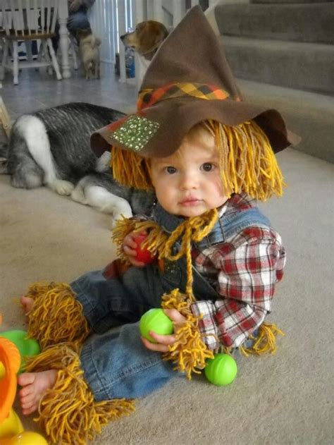 25+ Best Ideas About Scarecrow Costume On Pinterest  Diy Scarecrow Costume, Halloween Costume