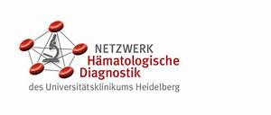 Abrechnung Pay Online Ag : universit tsklinikum heidelberg labor f r h matologische ~ Themetempest.com Abrechnung