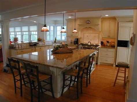 Timeless Kitchen Design  Interior Design  Raleigh, Nc  Yelp