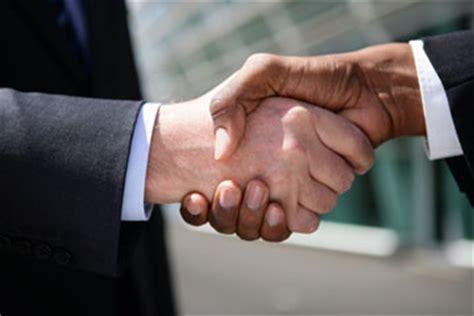 l accord cadre mono attributaire actualit 233 fonction publique territoriale