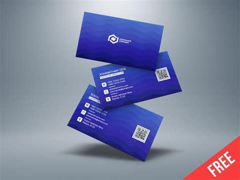 business card template  ai  hasaka