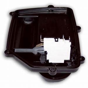 Kärcher 720 Mx Ersatzteile : k rcher hochdruckreiniger schalter einschalter f r k 720 m ~ Eleganceandgraceweddings.com Haus und Dekorationen