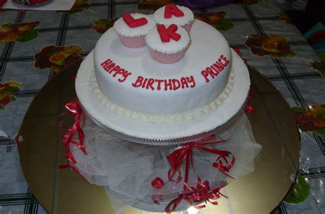 birthday cakes colombo birhday cakes sri lanka sujatha