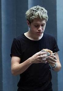 Niall Horan / Harvey on Pinterest | Niall Horan, Irish ...