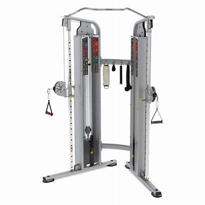 Fs Functional Trainer Rxfitnessequipment