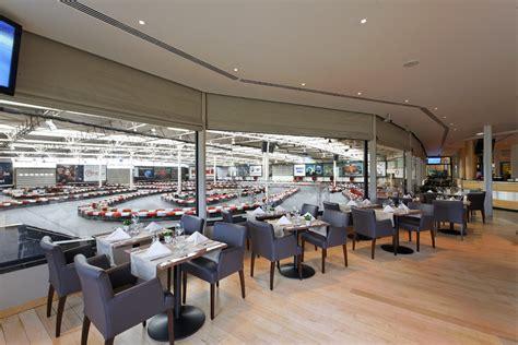 salle de reunion bruxelles restaurant avec salle de r 233 union 224 bruxelles brussels kart expo eventonline