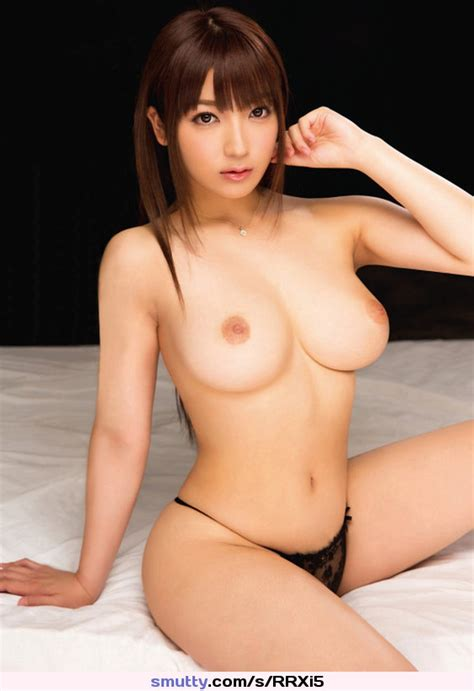 Asians Asian Porn Korean Japanesemodel Bigboobs Bigtits Japan Japanese Babe Babes