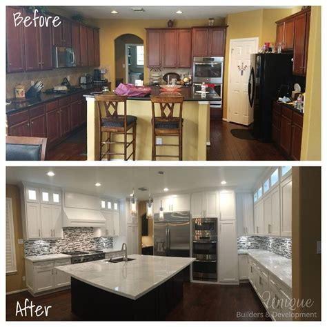 home remodeling houston kitchen remodeling unique