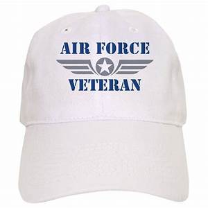 air force veteran cap by pridegiftshop With kitchen colors with white cabinets with air force stickers