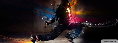 breakdance covers  facebook fbcoverlovercom