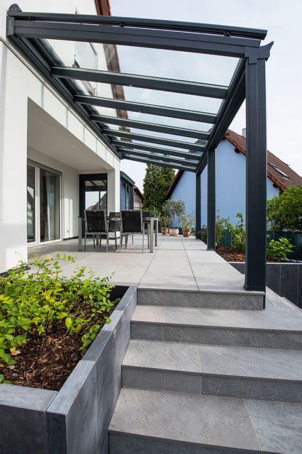 verriere interieure cuisine installation d 39 une pergola en alsace moderne véranda et verrière strasbourg par le verandier