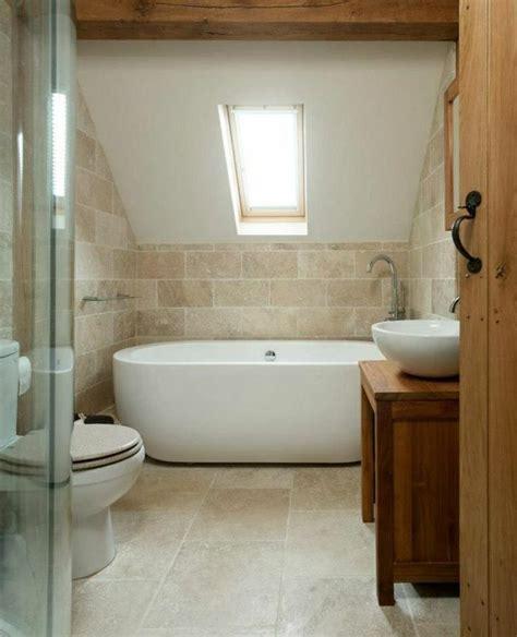 dalle de sol salle de bain carrelage salle de bain avec carrelage beige salle de bain carrelage salle de bain