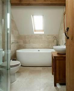 les 25 meilleures idees de la categorie salle de bain With salle de bain brossette