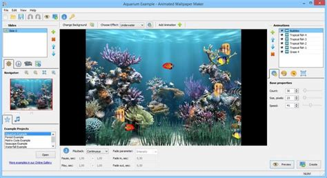Animated Wallpaper Maker 4 3 5 - desktoppaints animated wallpaper maker 4 3 5
