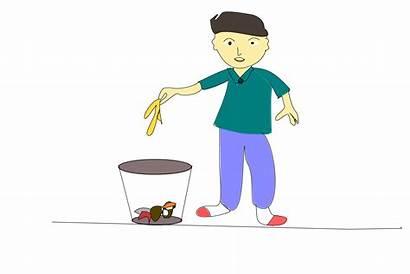 Cleanliness Clip Importance Clipart Essay Speech Short