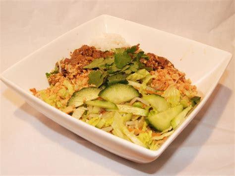 cuisine chinoise a emporter noodle restaurant riz et nouille asiatiques à metz sur