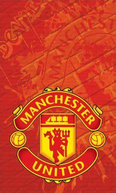 Manchester United Wallpaper HD   Manchester united logo ...