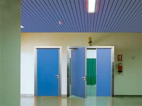 Porte Per Ospedali porte interne per ospedali termosifoni in ghisa scheda