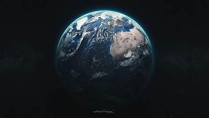 Planet Earth Wallpapers Desktop 1080 1920 1280