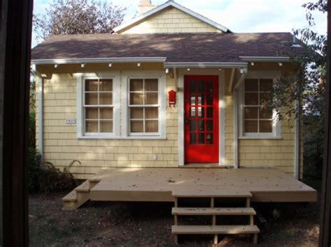 house   square feet cottage   sq ft small